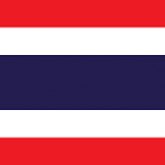 thaiflagpng